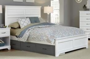 Carolina Furniture 5178603519500966600