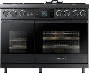 Dacor Contemporary DOP48M96DHM