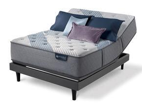 iComfort By Serta 500821131TXLMP3