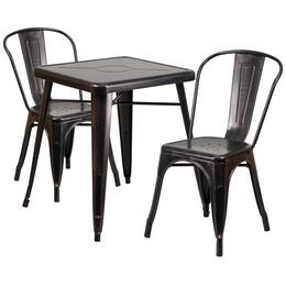 Flash Furniture CH31330230BQGG