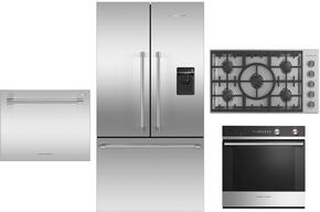 Fisher Paykel 1122110