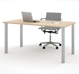 Bestar Furniture 6586538
