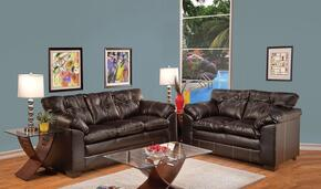 Acme Furniture 50355SL
