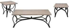 Acme Furniture 80685