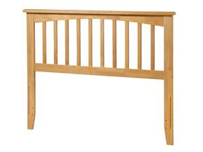 Atlantic Furniture AR287835