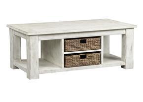 Progressive Furniture T47601