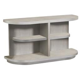 Progressive Furniture T51305