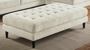 Myco Furniture 1215BGOTT