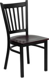 Flash Furniture XUDG6Q2BVRTMAHWGG