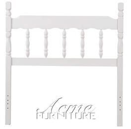 Acme Furniture 39032