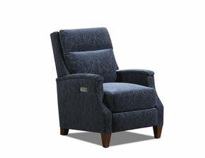 Lane Furniture 652611EQUINOXINDIGO