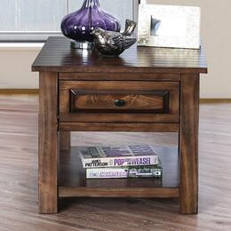 Furniture of America CM4613E