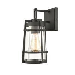 ELK Lighting 454901