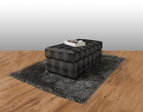Chelsea Home Furniture 42410006OAB