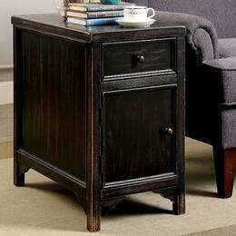 Furniture of America CM4327T