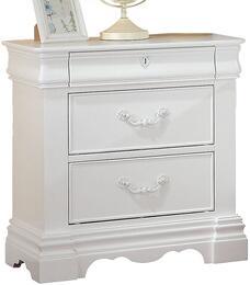 Acme Furniture 30243