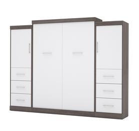 Bestar Furniture 258844717