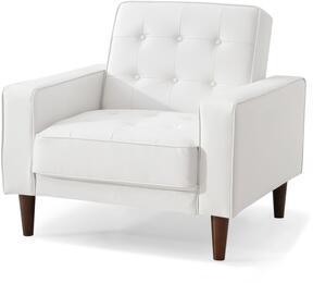 Glory Furniture G847AC