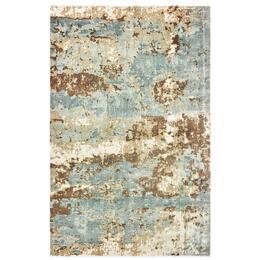 Oriental Weavers F70001244305ST