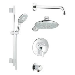Grohe 35052000