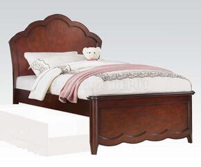 Acme Furniture 30275F