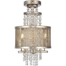 Elegant Lighting 1540F12ASL
