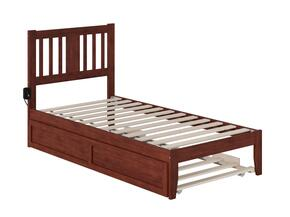 Atlantic Furniture AG8911224