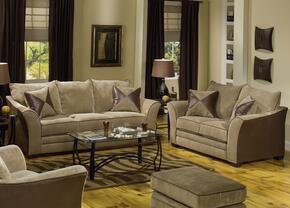 Jackson Furniture 3262K3