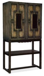 Hooker Furniture 165475260DKW1