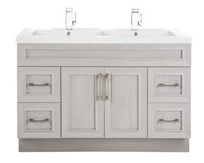 Cutler Kitchen and Bath CCMCTR48DBT