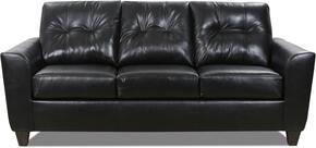 Lane Furniture 202403SOFTTOUCHONYX