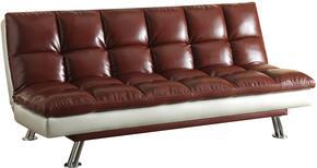 Acme Furniture 57247
