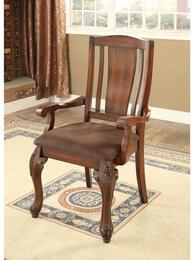 Furniture of America CM3873AC2PK