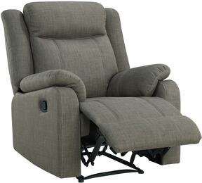 Glory Furniture G0872ARC