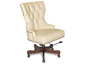 Hooker Furniture EC379081