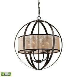 ELK Lighting 570294LED