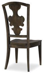 Hooker Furniture 303275310