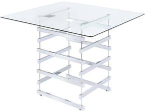 Acme Furniture 72590