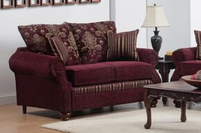 Chelsea Home Furniture 371250LSW
