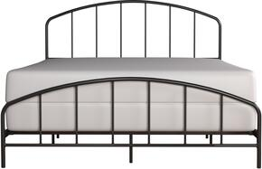 Hillsdale Furniture 2587500