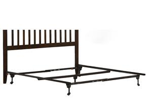 Atlantic Furniture AE631050