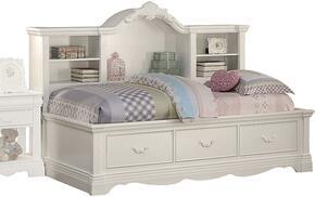 Acme Furniture 39150