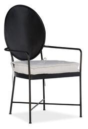 Hooker Furniture 58057540089