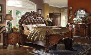 Acme Furniture 22000QSET