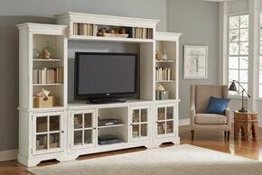 Progressive Furniture E70720226690