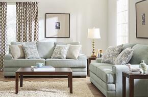 Lane Furniture 8022-03SL