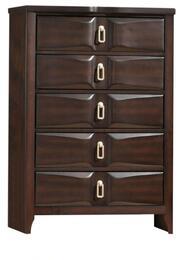 Acme Furniture 24576