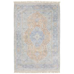 Oriental Weavers M45301152243ST