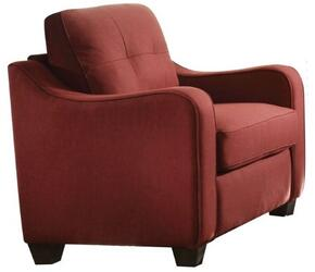 Acme Furniture 53562