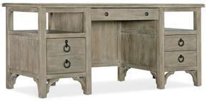 Hooker Furniture 58371046285
